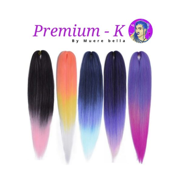 comprar-trenzas-online-cabello-kanekalon-preestirado-www.muerebella.com