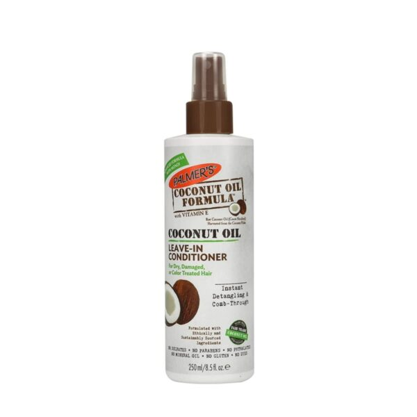 comprar-cosmetico-vegano-acondicionador-leave-in-coconut-oil-palmers-metodo-curly-trenzas-crochet-pelucas-www.muerebella.com