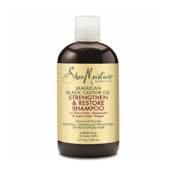 comprar-cosmetico-vegano-champu-jamaican-black-castor-oil-sheamoisture-metodo-curly-trenzas-crochet-pelucas-www.muerebella.com