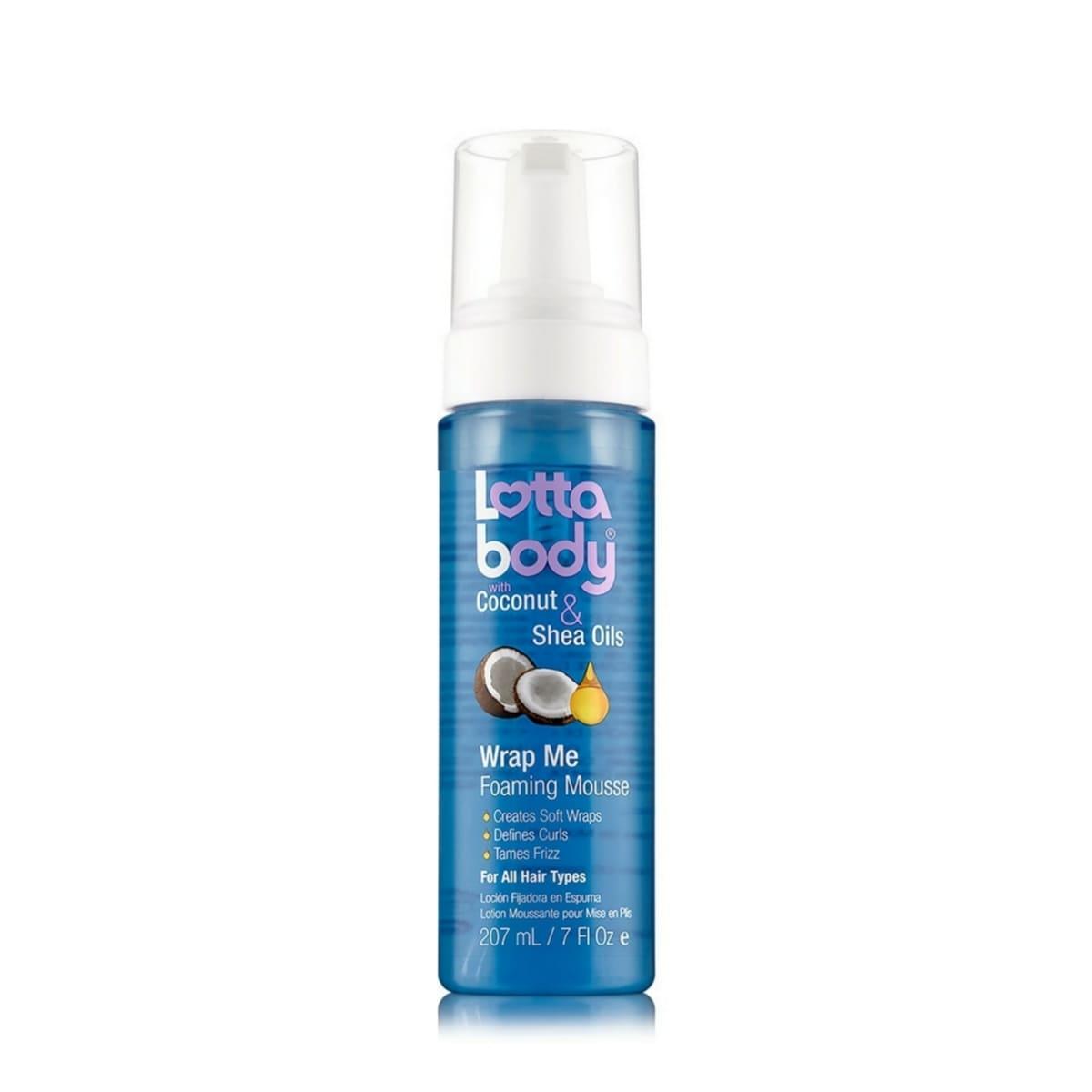 comprar-cosmetico-vegano-definidor-espuma-wrap-me-foaming-mousse-lottabody-metodo-curly-trenzas-crochet-pelucas-www.muerebella.com