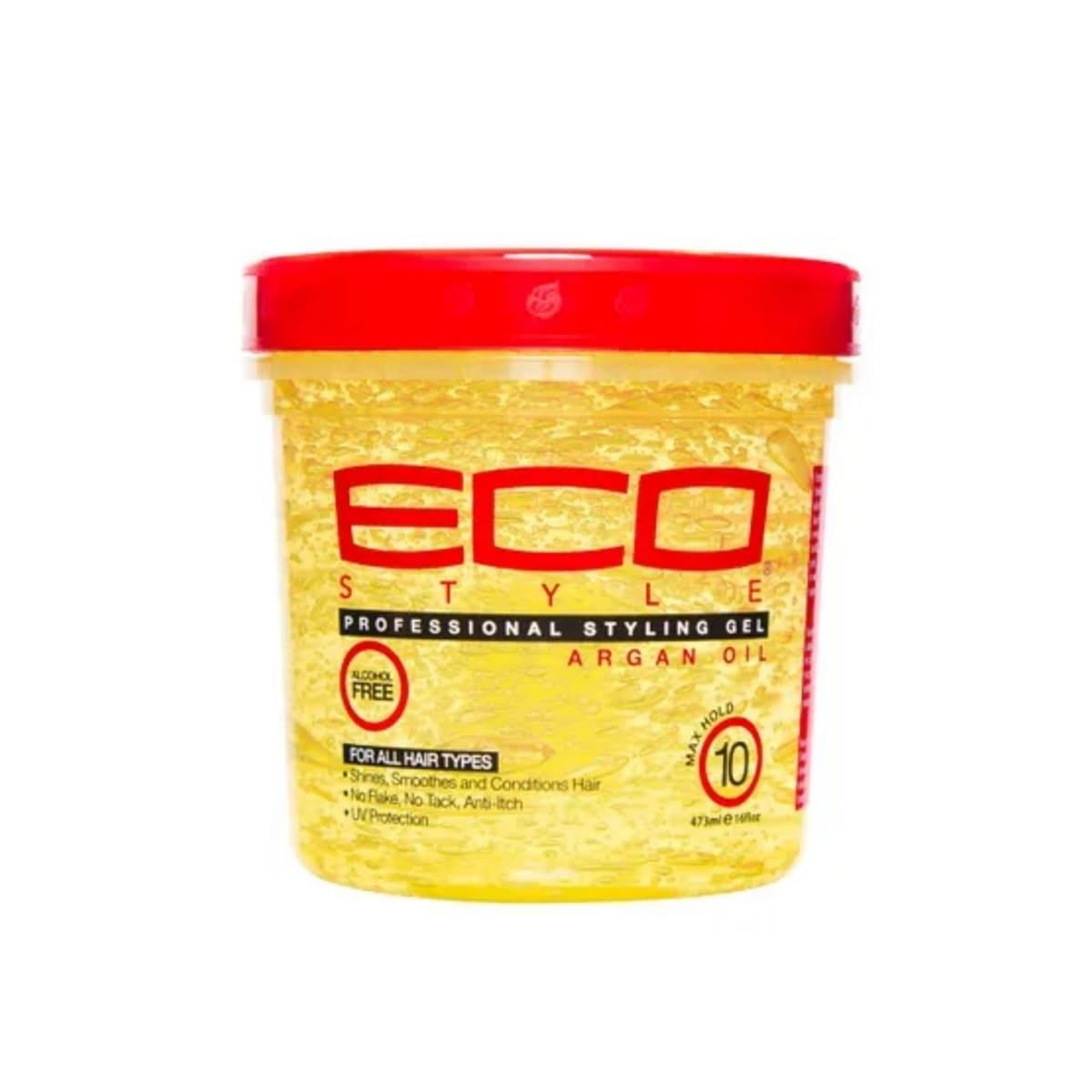 comprar-cosmetico-vegano-gel-styling-argan-oil-ecostyler-metodo-curly-trenzas-crochet-pelucas-www.muerebella.com