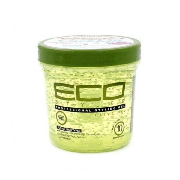 comprar-cosmetico-vegano-gel-styling-olive-oil-ecostyler-metodo-curly-trenzas-crochet-pelucas-www.muerebella.com