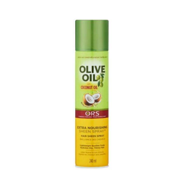 comprar-cosmetico-vegano-spray-extra-nourishing-coconut-oil-ors-metodo-curly-trenzas-crochet-pelucas-www.muerebella.com