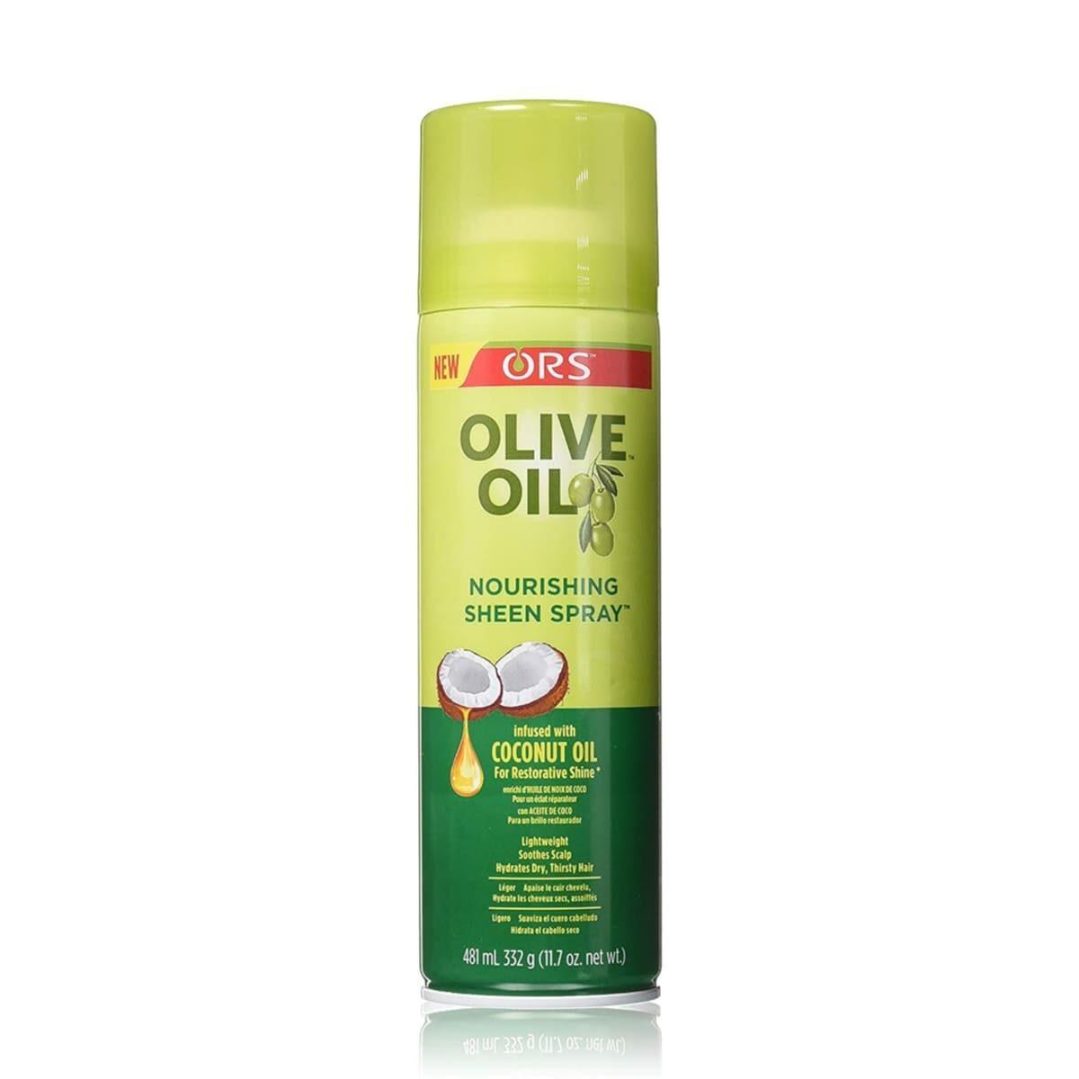 comprar-cosmetico-vegano-spray-nourishing-coconut-oil-ors-metodo-curly-trenzas-crochet-pelucas-www.muerebella.com