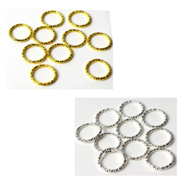 comprar-anillos-de-pelo-elegantes-trenzas-peluca-www.muerebella.com