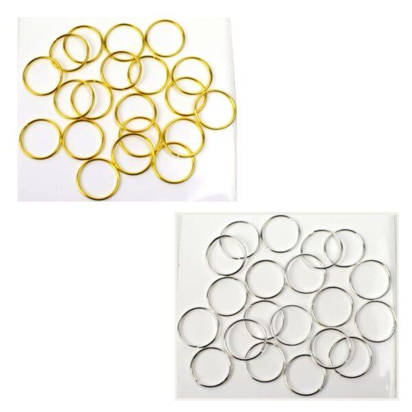 comprar-anillos-de-pelo-trenzas-peluca-www.muerebella.com