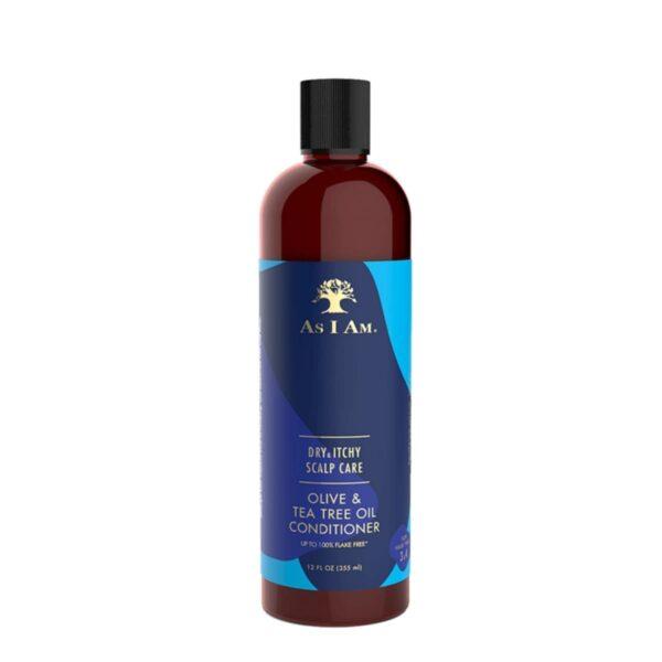 comprar-cosmetico-vegano-acondicionador-dry-&-itchy-asiam-metodo-curly-trenzas-crochet-pelucas-www.muerebella.com