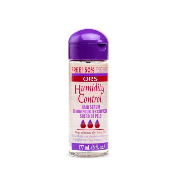 comprar-cosmetico-vegano-serum-humdity-control-ors-metodo-curly-trenzas-crochet-pelucas-www.muerebella.com