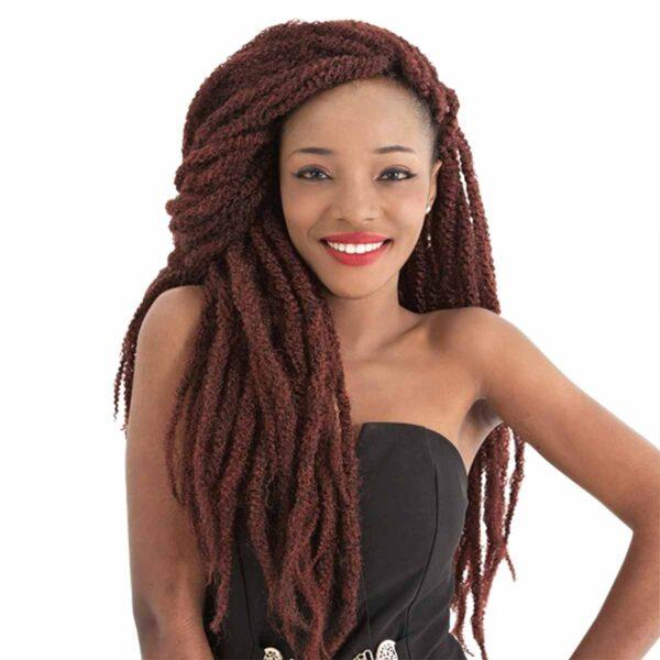 comprar-crochet-online-afro-twist-multi-www.muerebella.com