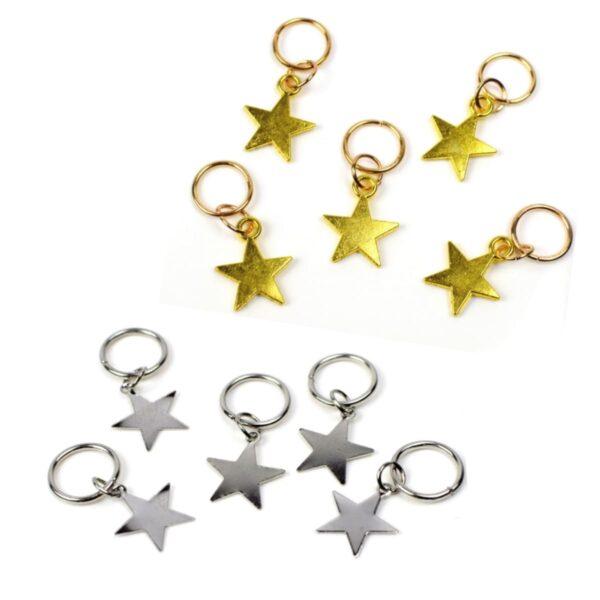 comprar-estrellas-de-pelo-trenzas-peluca-www.muerebella.com