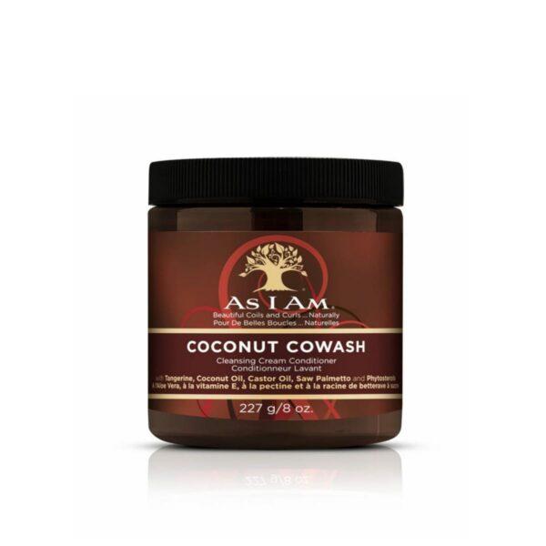 comprar-cosmetico-vegano-cowash-coconut-cleansing-conditioner-asiam-metodo-curly-trenzas-crochet-pelucas-www.muerebella.com
