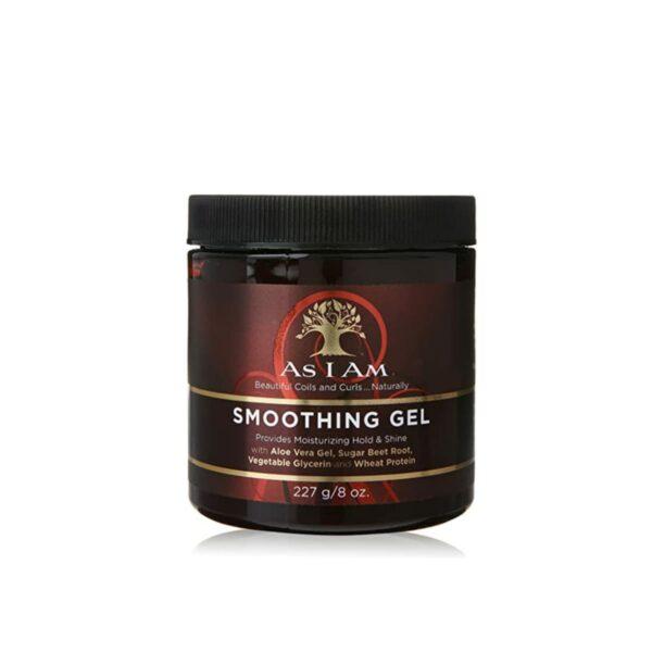 comprar-cosmetico-vegano-gel-smoothing-asiam-metodo-curly-trenzas-crochet-pelucas-www.muerebella.com