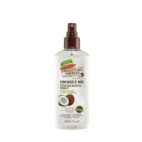comprar-cosmetico-vegano-spray-coconut-oil-strong-roots-palmers-metodo-curly-trenzas-crochet-pelucas-www.muerebella.com