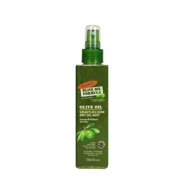 comprar-cosmetico-vegano-spray-dry-oil-mist-olive-oil-palmers-metodo-curly-trenzas-crochet-pelucas-www.muerebella.com