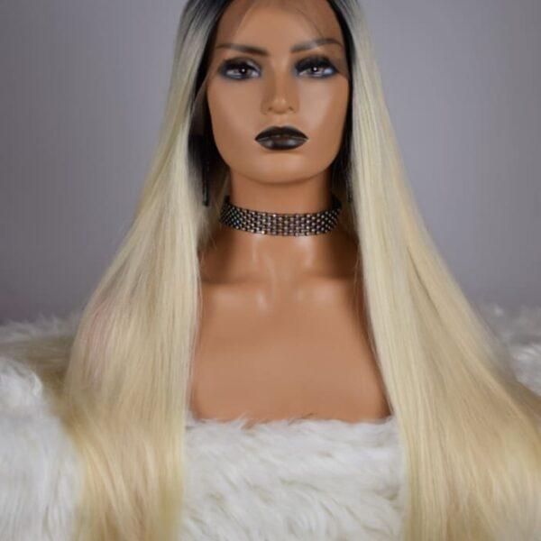 comprar-peluca-sintetica-lace-frontal-13x4-trenzas-crochet-www.muerebella.com