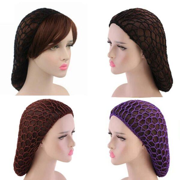 comprar-redecilla-de-malla-para-el-pelo-crochet-braids-trenzas-peluca-www.muerebella.com