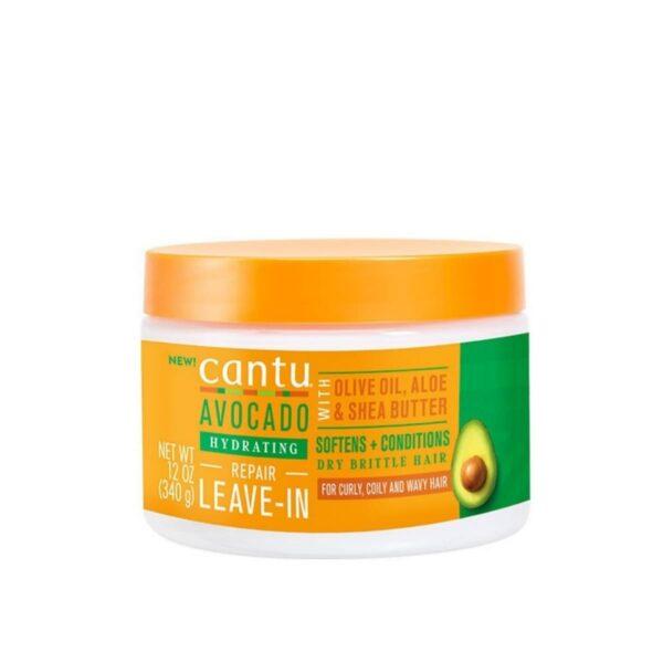 comprar-cosmetico-vegano-acondicionador-leave-in-olive-oil-aloe-&-shea-butter-cantu-metodo-curly-trenzas-crochet-pelucas-www.muerebella.com