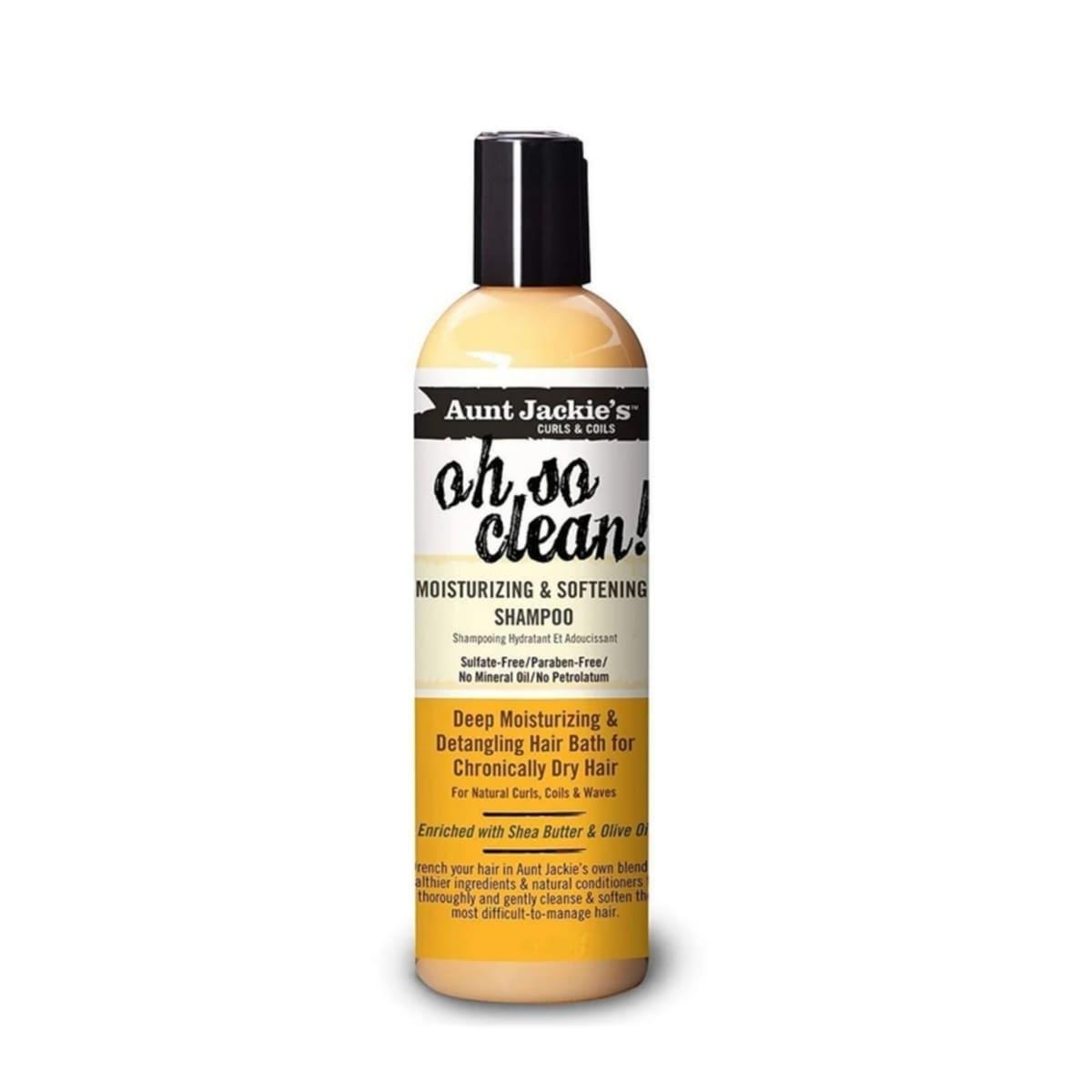 comprar-cosmetico-vegano-champu-oh-so-clean-auntjackies-metodo-curly-trenzas-crochet-pelucas-www.muerebella.com