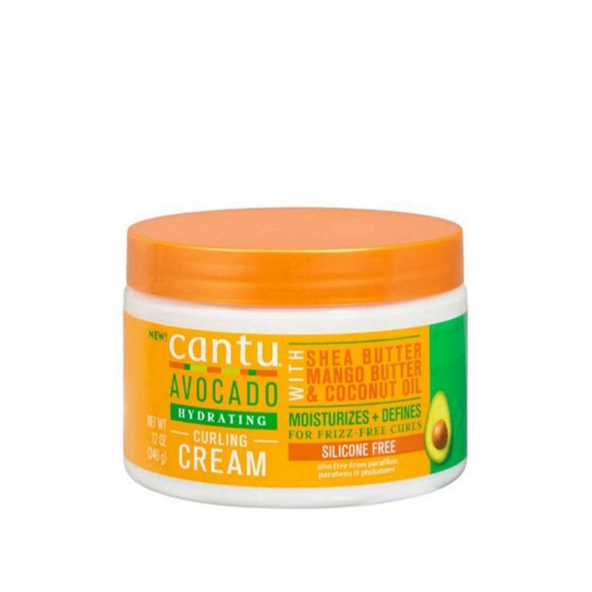 comprar-cosmetico-vegano-definidor-crema-shea-butter-mango-butter-&-coconut-oil-moisturizes-defines-cantu-metodo-curly-trenzas-crochet-pelucas-www.muerebella.com