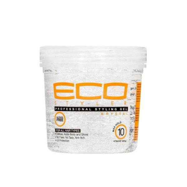 comprar-cosmetico-vegano-gel-styling-krystal-oil-ecostyler-metodo-curly-trenzas-crochet-pelucas-www.muerebella.com