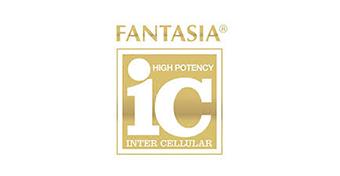 Fantasía IC